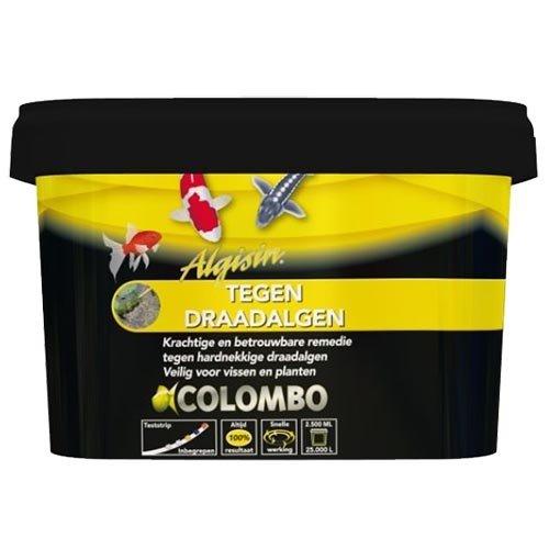Colombo Colombo Algisin 2500 ML