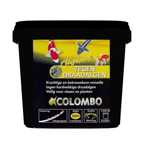 Colombo Colombo Algisin 1000 ML