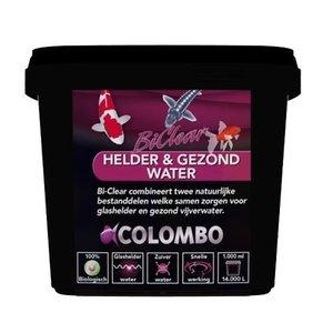Colombo Colombo Bi Clear 1000 ml