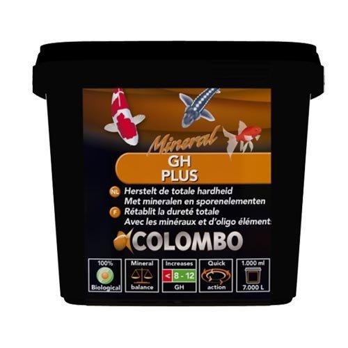 Colombo Colombo GH+ 1000 ml