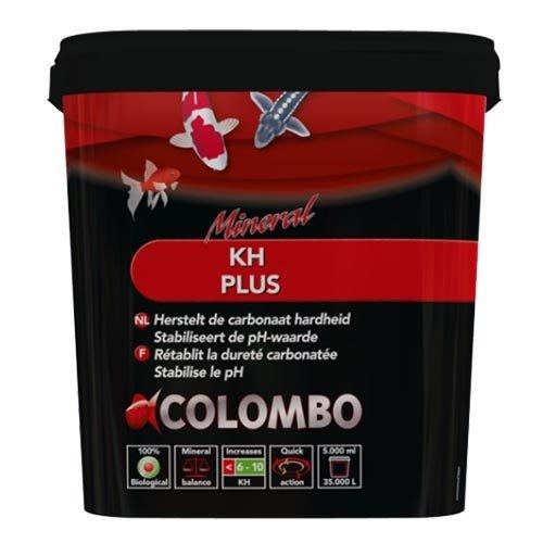 Colombo Colombo KH+ 5000 ml