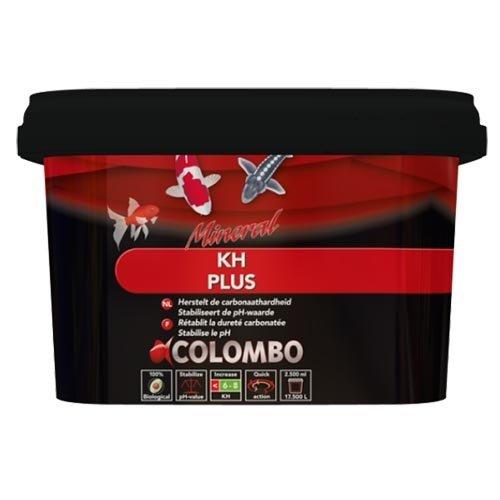 Colombo Colombo KH+ 2500 ml