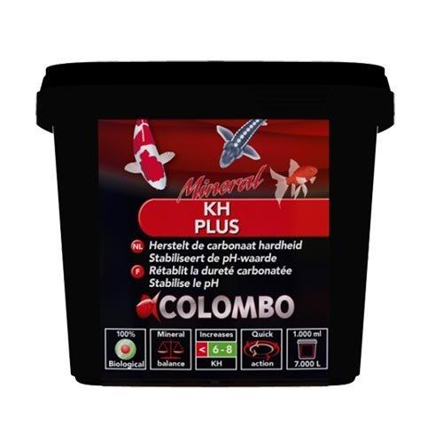 Colombo Colombo KH+ 1000 ml