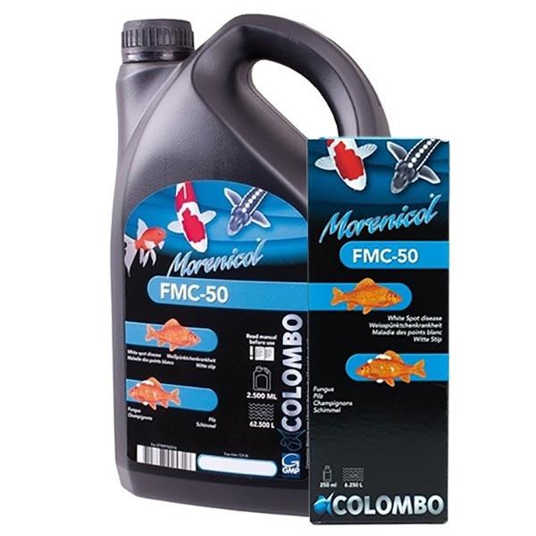 Colombo FMC-50