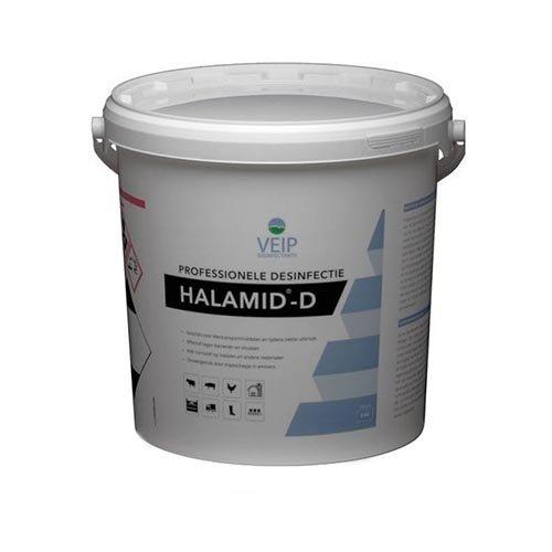Halamid-d 1 KG