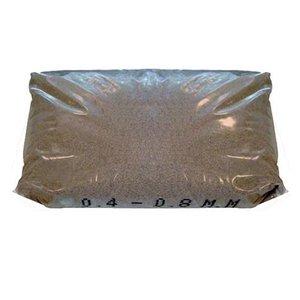 Filtergrind 3,1 - 5,6 mm voor zandfilter
