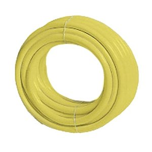 "Professional waterslang ¾"" 19 - 25,5 mm - 50 mtr"