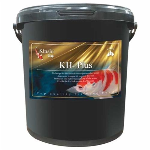Kinshi KINSHI AQUA KH Plus 20 ltr