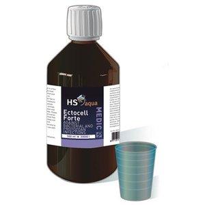 HS Aqua HS AQUA Ectocell  Forte 500 ML