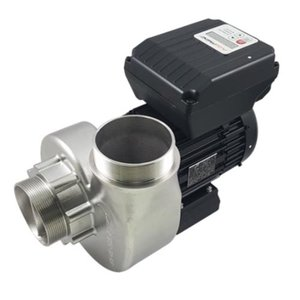 Air Aqua FlowFriend Standard (0-70m3)