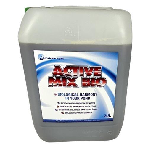 Air Aqua Active Mix Bio 20 liter