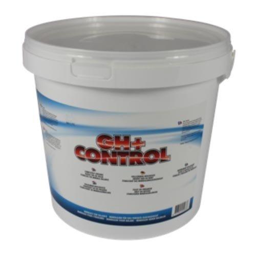 Air Aqua GH+ Control 2,5 KG