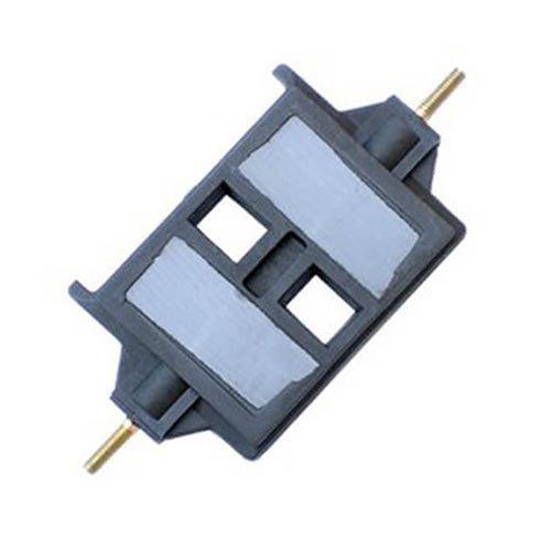 Secoh Magneetplaat voor Secoh SLL en JDK 20 t/m 50