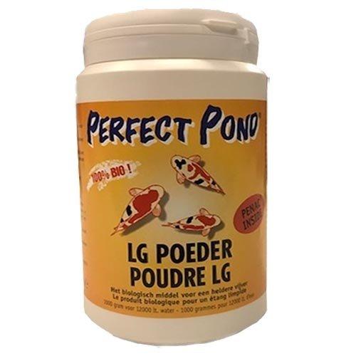 Perfect Pond Perfect Pond LG Poeder 1000 gram