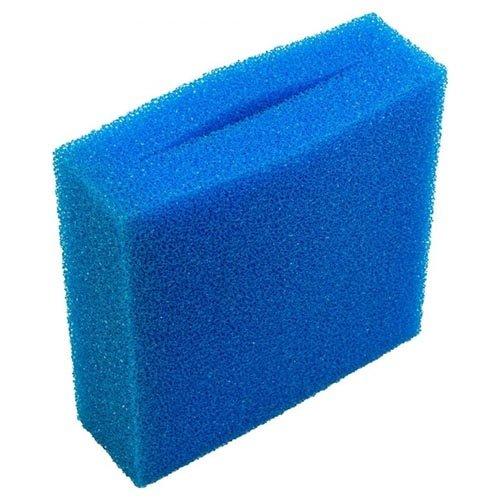Oase Biotec Spons blauw voor Biotec 5, 10 en 30