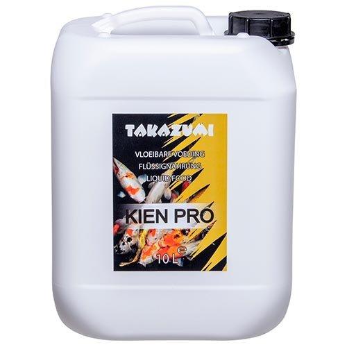 Takazumi Takazumi Kien Pro 10 liter