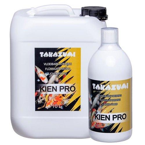 Takazumi Kien Pro