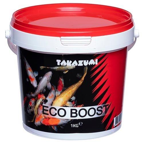 Takazumi Takazumi Eco Boost 1 KG