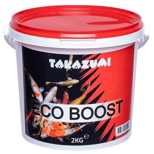 Takazumi Takazumi Eco Boost 2 KG