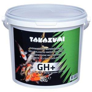 Takazumi Takazumi GH+ 4 KG