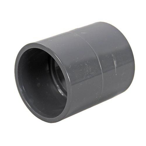 IBG PVC Sok Druk 63 mm IBG