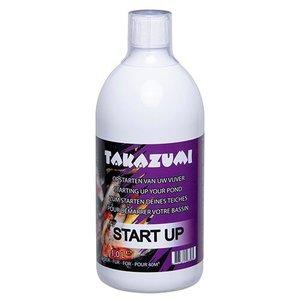 Takazumi Takazumi Start Up 1 ltr