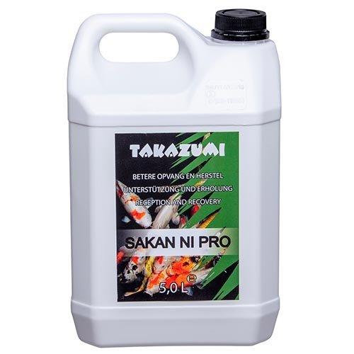 Takazumi Takazumi Sakan Ni Pro 5 liter