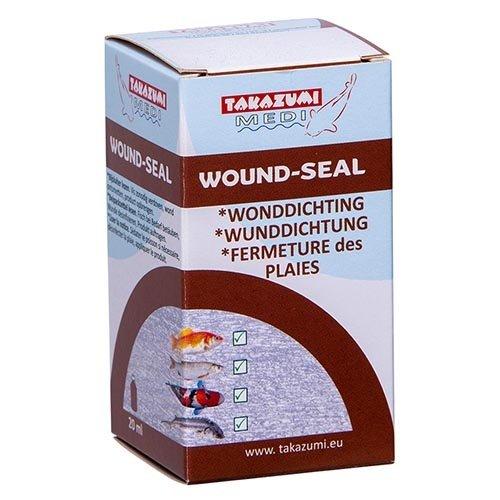 Takazumi Takazumi WoundSeal 20 ml