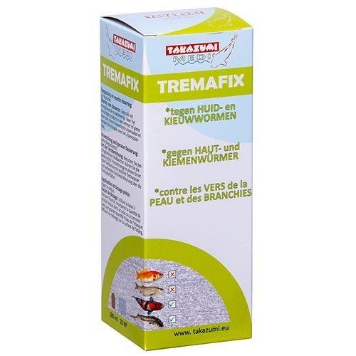 Takazumi Takazumi Tremafix 180 ml