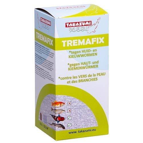 Takazumi Takazumi Tremafix 500 ml
