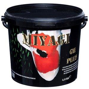 Miyagi Miyagi GH+ 4 KG