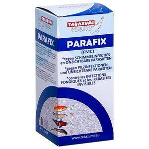 Takazumi Takazumi Parafix 500 ml