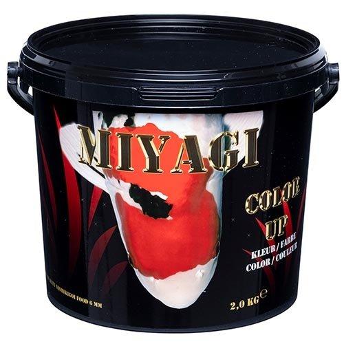 Miyagi Miyagi Color Up 2 kg