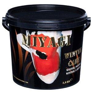 Miyagi Miyagi Winter Care 3 kg