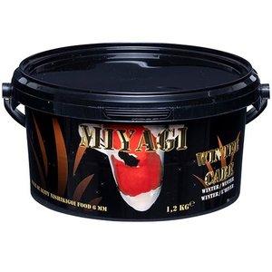 Miyagi Miyagi Winter Care 1,2 kg