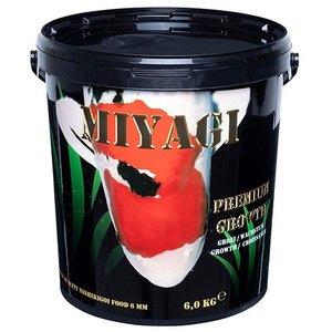 Miyagi Miyagi Premium Growth 6 kg