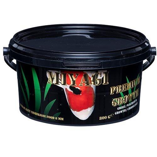 Miyagi Miyagi Premium Growth 800 gram