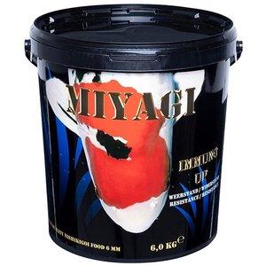 Miyagi Miyagi Immuno Up 6 kg