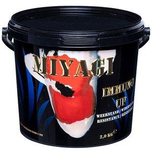 Miyagi Miyagi Immuno Up 2 kg
