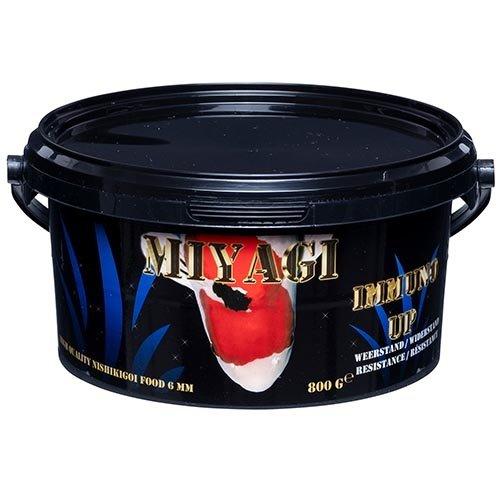 Miyagi Miyagi Immuno Up 800 gram
