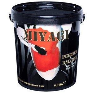 Miyagi Miyagi Premier Balance 6 kg