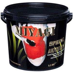 Miyagi Miyagi Spring-Autumn 2,2 kg
