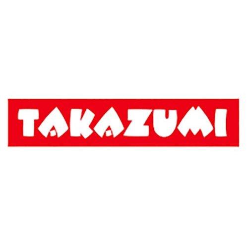 Takazumi Deals