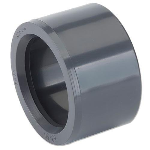 IBG PVC Verloopring 63 x 50 mm IBG