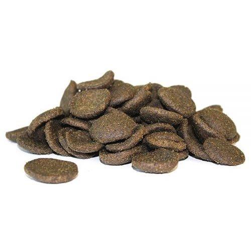 Natural Aquatic Natural Koifood Koitreats Cookie 400 gram
