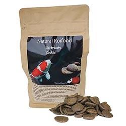 natural-aquatic-cookie-400-gram