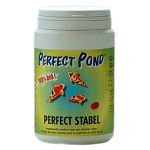 Perfect Pond Perfect Pond Stabel 1 KG