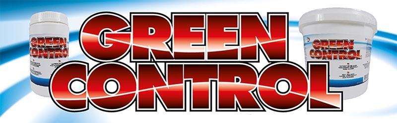 green-control-kopen