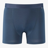 Saint Basics Smart Set blue moon