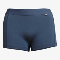 Saint Basics Active Set boyshort blue moon